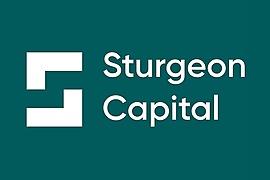 Sturgeon Capital
