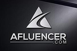 Afluencer Inc.