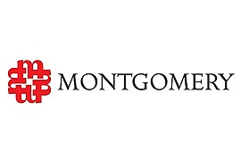 Montgomery Investment Management