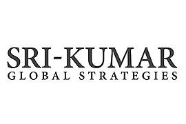 Sri-Kumar Global Strategies
