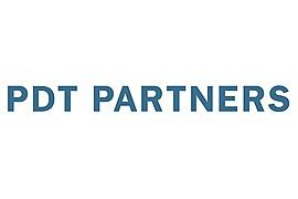 PDT Partners