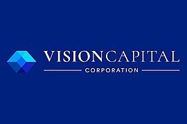 Vision Capital Corporation