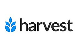 Harvest Exchange Corp