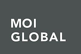MOI Global