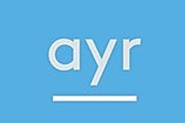 Ayr Strategies