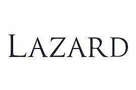 Lazard Labs