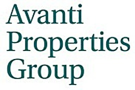 Avanti Properties Group