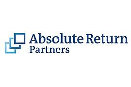 Absolute Return Partners
