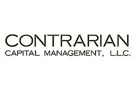 Contrarian Capital Management