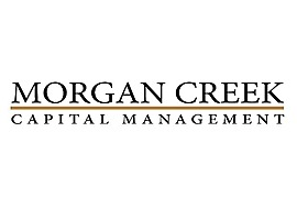Morgan Creek Capital Management, LLC