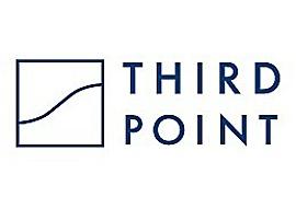 Third Point LLC