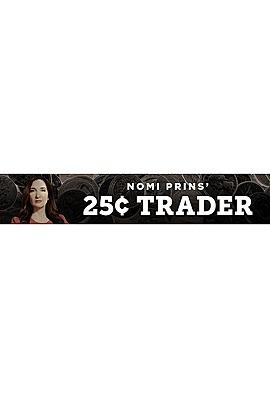 25 Cent Trader