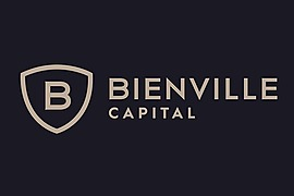 Bienville Capital Management