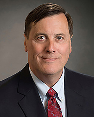 Harry Kaiser