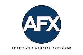 American Financial Exchange, LLC