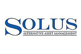 Solus Alternative Asset Management