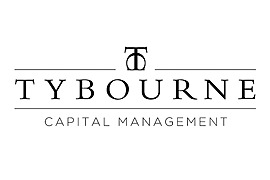 Tybourne Capital Management
