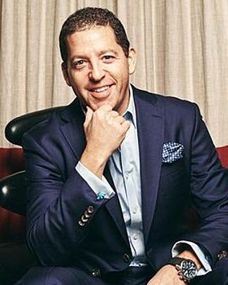Jordan Waxman