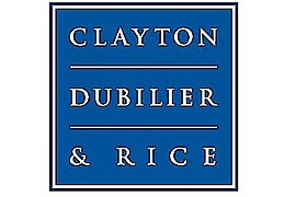Clayton Dubilier & Rice