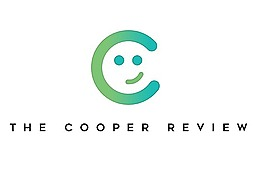 TheCooperReview.com