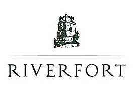 RiverFort Global Opportunities