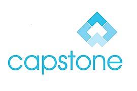 Capstone Investment Advisors