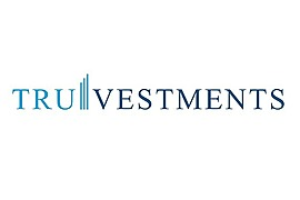 Truvestments