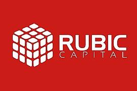 Rubic Capital