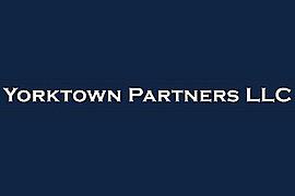 Yorktown Partners LP