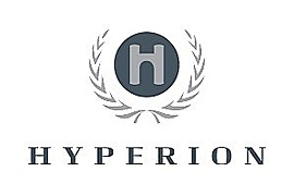 Hyperion Wealth Management