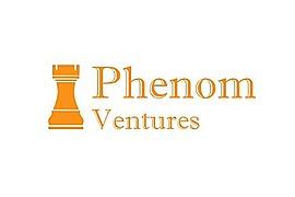 Phenom Ventures