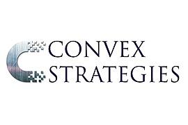 Convex Strategies
