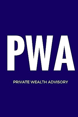 Private Wealth Advisory