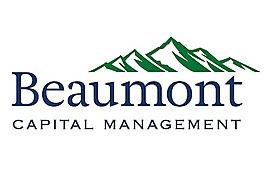 Beaumont Capital Management