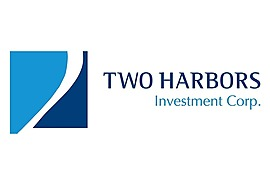 Two Harbors Investment