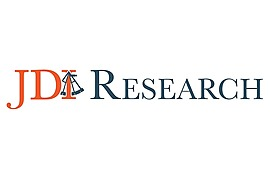 JDI Research