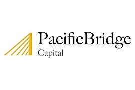 PacificBridge Capital