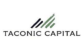 Taconic Capital Advisors