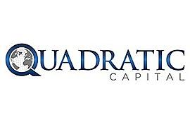 Quadratic Capital Management