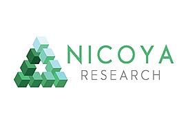 Nicoya Research
