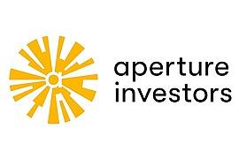 Aperture Investors