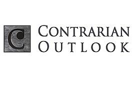 Contrarian Outlook