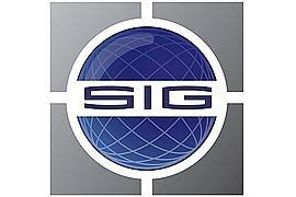 Strategic Insight Group
