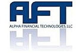 Alpha Financial Technologies, LLC.