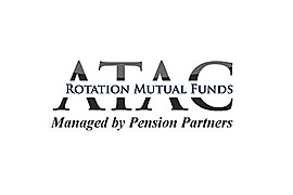 ATAC Rotation Fund