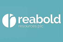 Reabold Resources