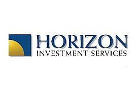 Horizon Investment Services