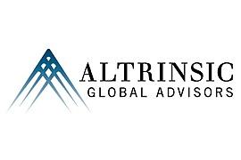 Altrinsic Global Advisors