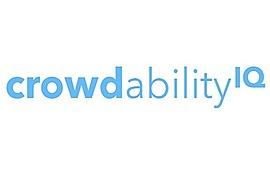 Crowdability