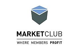 MarketClub